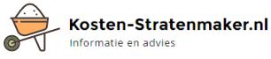 Kosten-stratenmaker.nl